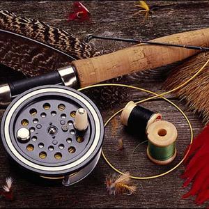 Охотничьи и рыболовные магазины Чусового
