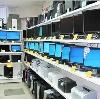 Компьютерные магазины в Чусовом