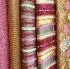 Магазины ткани в Чусовом